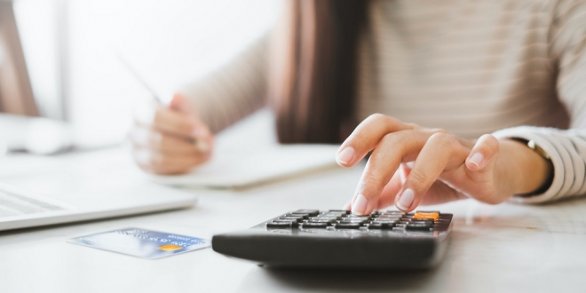 Why Does Your Commercial Enterprise Need A Tax Accountants - Start Smart  Solutions